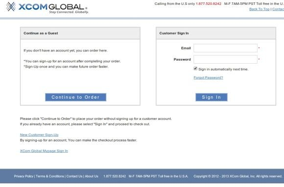 xcomglobal-sign-in