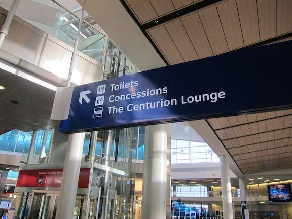 AmEx-Centurion-Lounge-DFW-03
