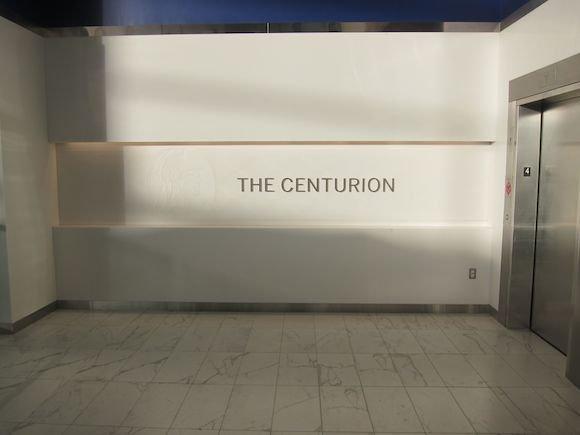 AmEx-Centurion-Lounge-DFW-06