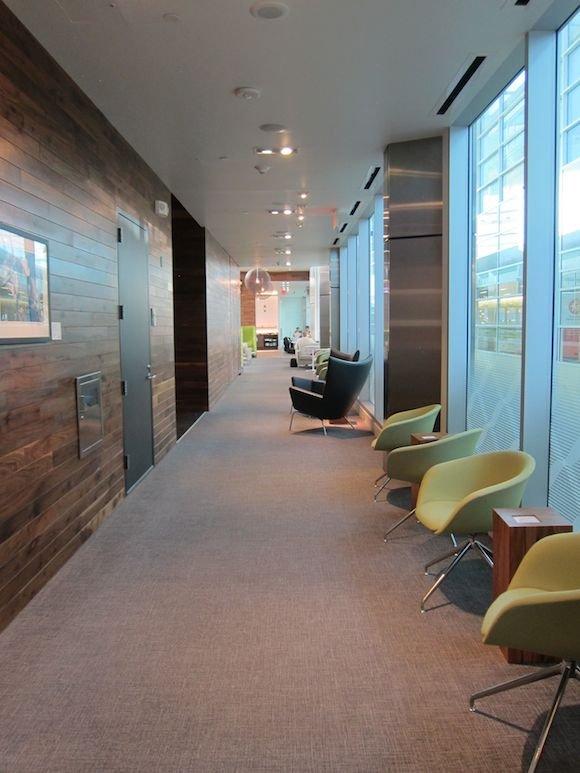 AmEx-Centurion-Lounge-DFW-14