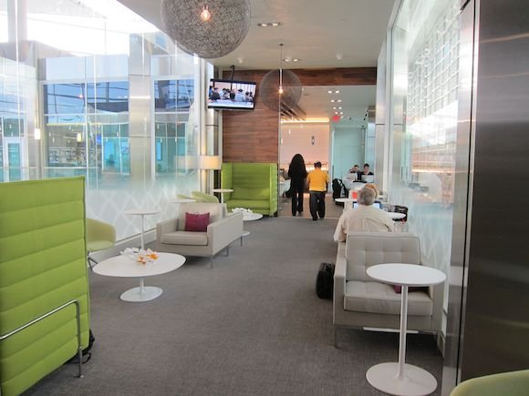 AmEx-Centurion-Lounge-DFW-16
