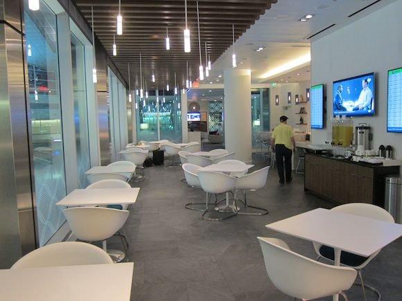 AmEx-Centurion-Lounge-DFW-19