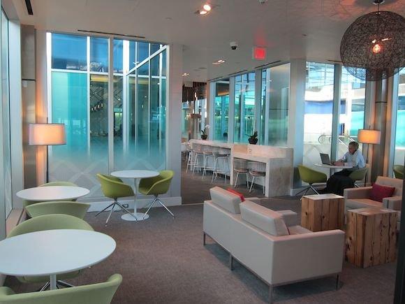 AmEx-Centurion-Lounge-DFW-21