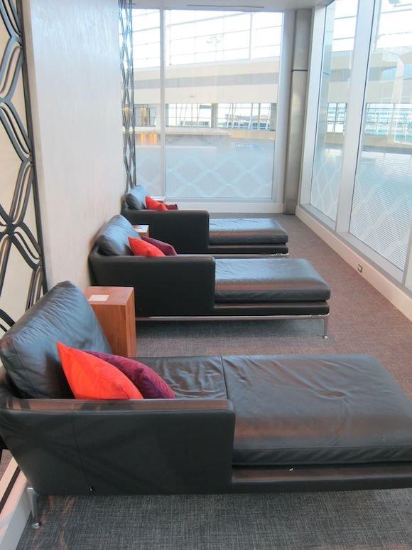 AmEx-Centurion-Lounge-DFW-23