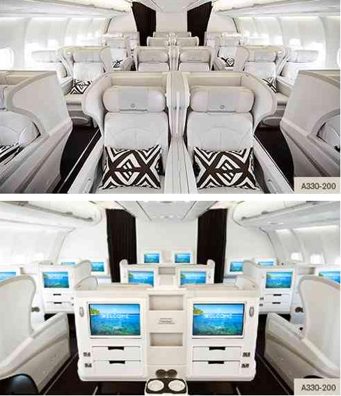 Fiji-Airways-Business-Class