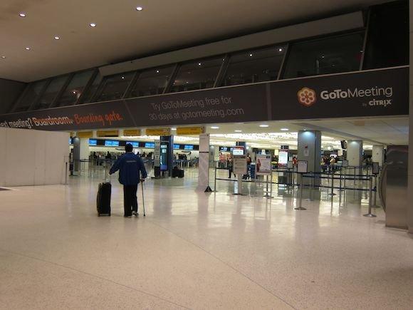 British-Airways-Lounge-JFK-01