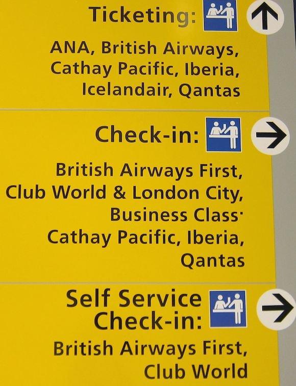 British-Airways-Lounge-JFK-02