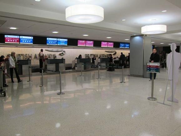 British-Airways-Lounge-JFK-04