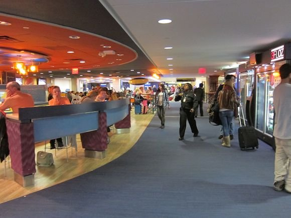 British-Airways-Lounge-JFK-05