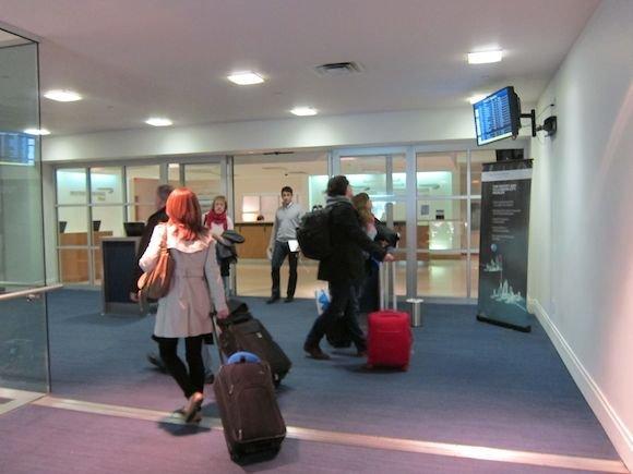 British-Airways-Lounge-JFK-06