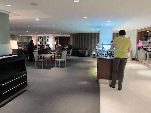 British-Airways-Lounge-JFK-08
