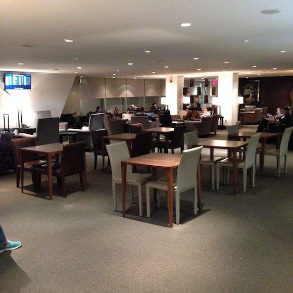 British-Airways-Lounge-JFK-09