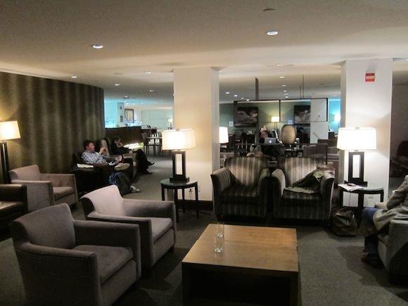 British-Airways-Lounge-JFK-10