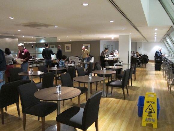 British-Airways-Lounge-JFK-26