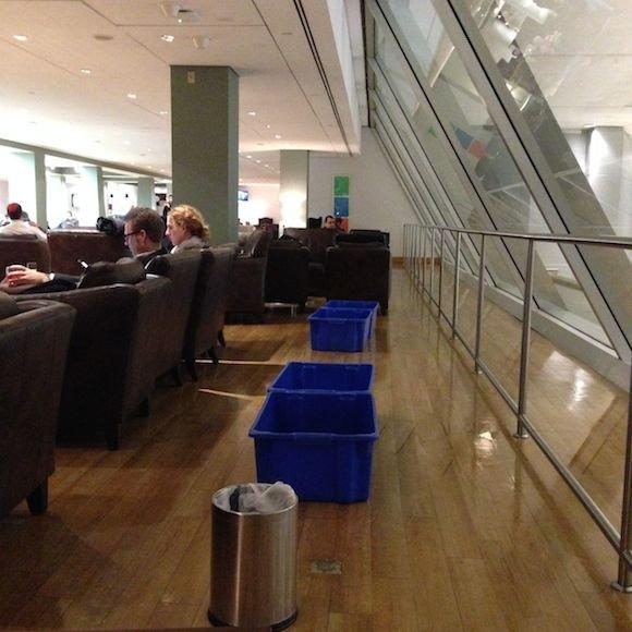 British-Airways-Lounge-JFK-42