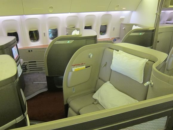 Cathay-Pacific-First-Class-08
