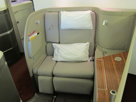 Cathay-Pacific-First-Class-13