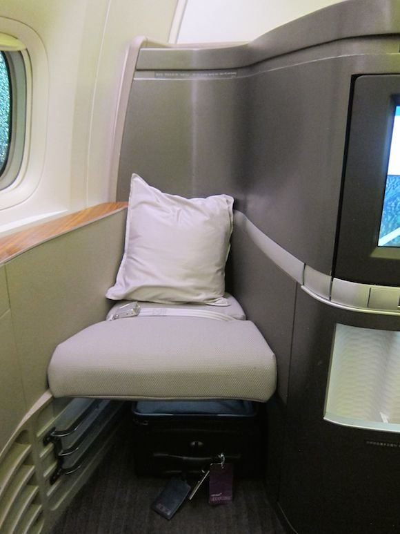 Cathay-Pacific-First-Class-14