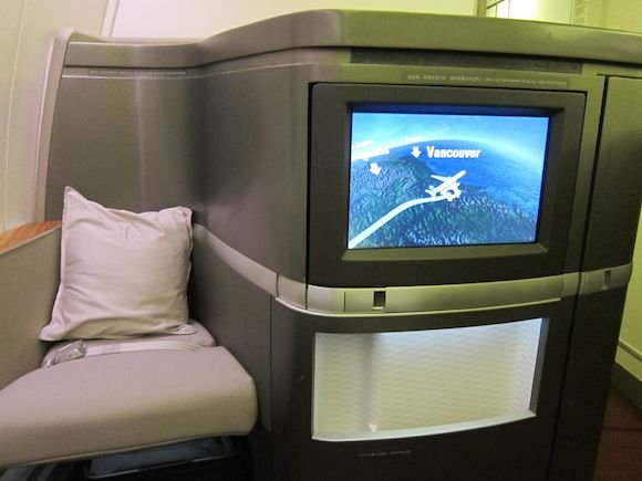Cathay-Pacific-First-Class-15
