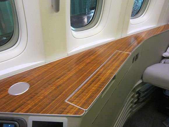 Cathay-Pacific-First-Class-16