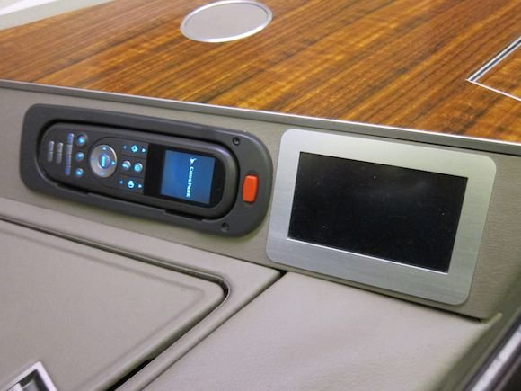 Cathay-Pacific-First-Class-17