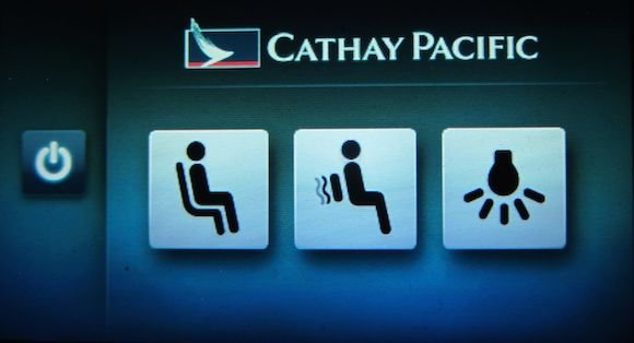 Cathay-Pacific-First-Class-18