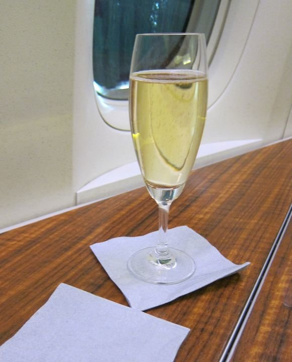 Cathay-Pacific-First-Class-24