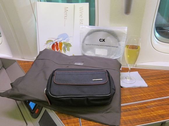 Cathay-Pacific-First-Class-27