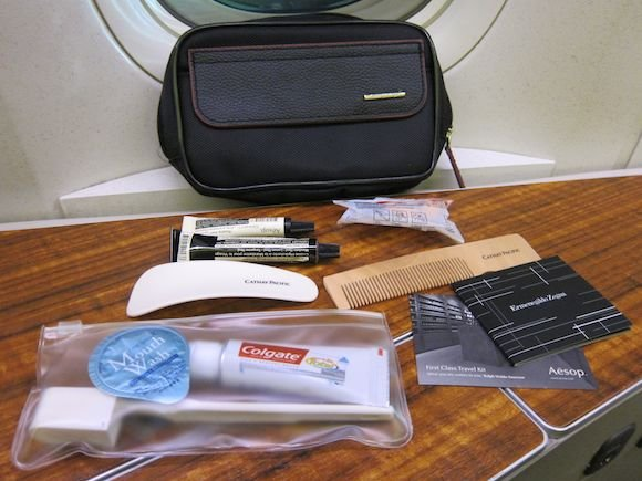 Cathay-Pacific-First-Class-28