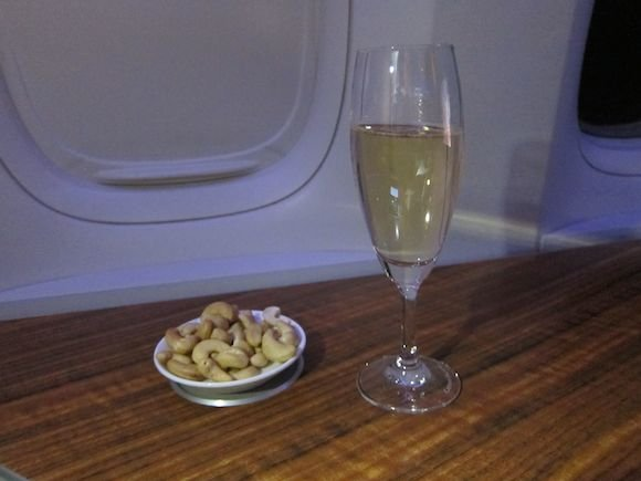 Cathay-Pacific-First-Class-40