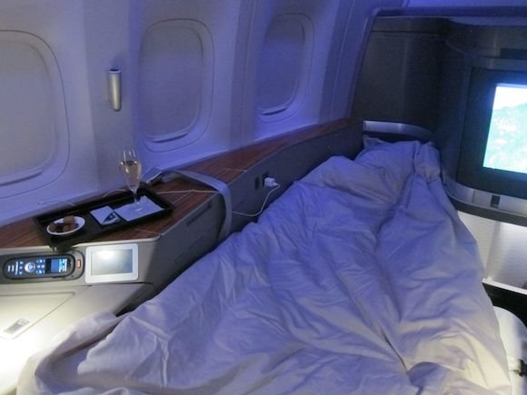 Cathay-Pacific-First-Class-51