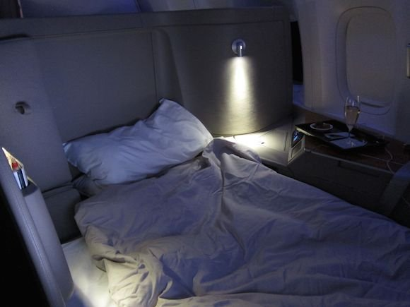 Cathay-Pacific-First-Class-52