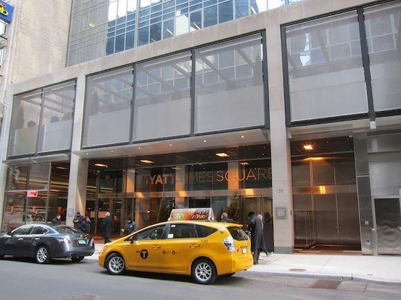 Hyatt-Times-Square-01