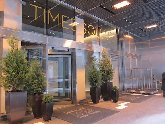 Hyatt-Times-Square-02