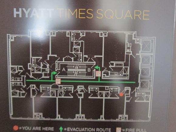 Hyatt-Times-Square-09