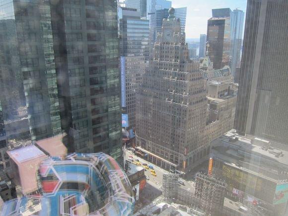 Hyatt-Times-Square-18