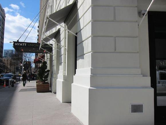 Hyatt-Union-Square-02