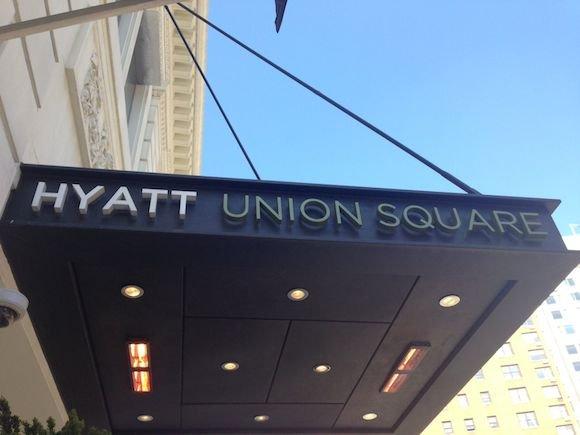 Hyatt-Union-Square-03