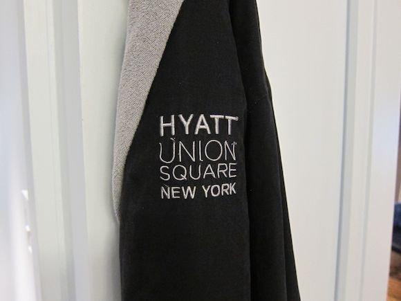 Hyatt-Union-Square-25