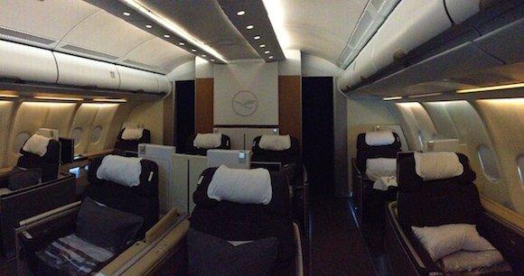Lufthansa-First-Class-4