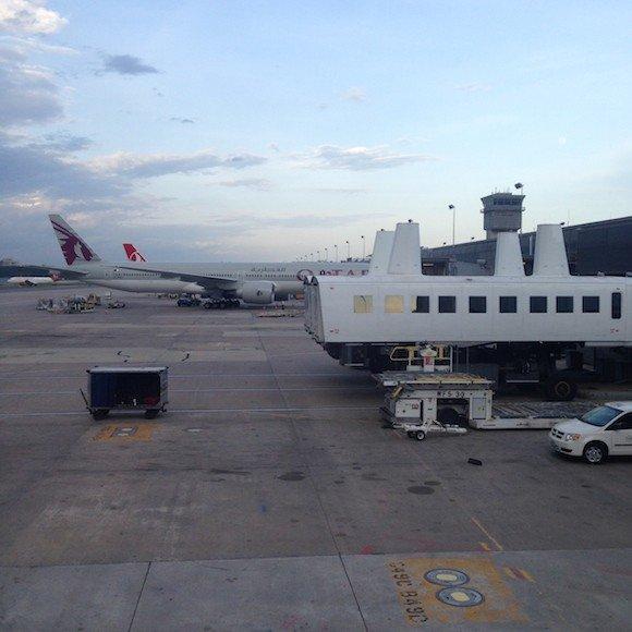 Lufthansa-First-Class-5