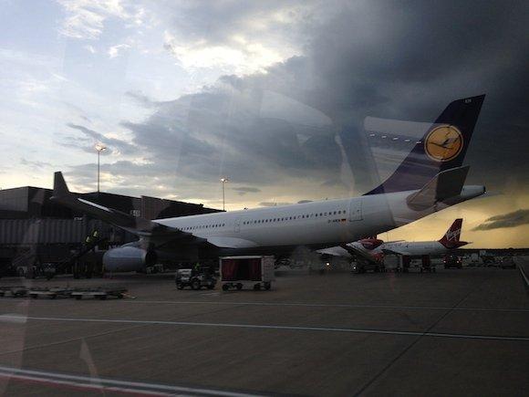 Lufthansa-First-Class-7