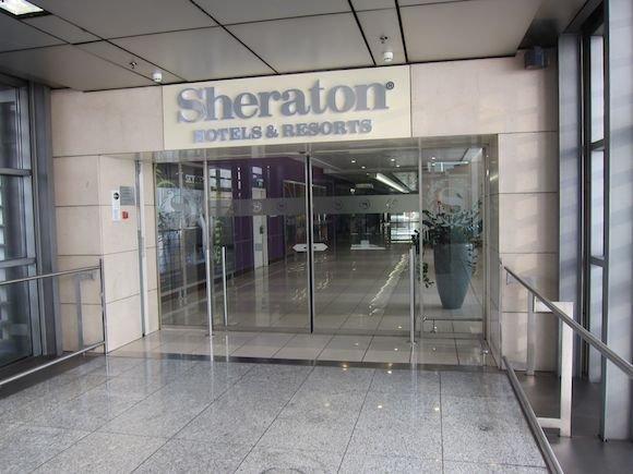 Sheraton-Frankfurt-Airport-03