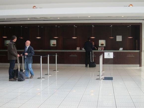 Sheraton-Frankfurt-Airport-07