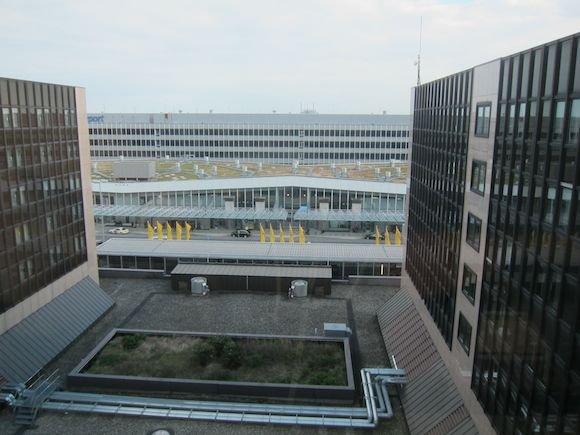 Sheraton-Frankfurt-Airport-26