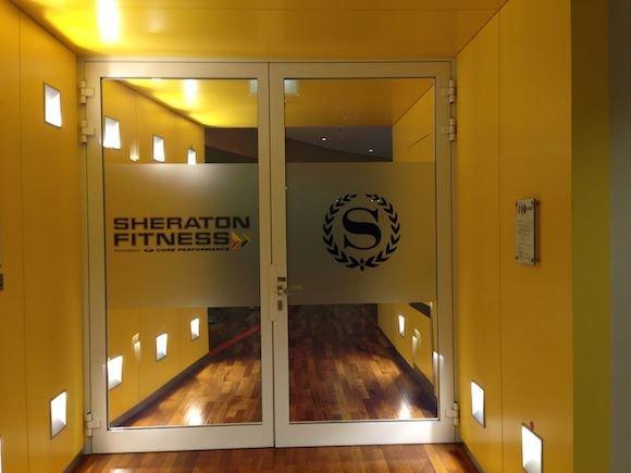 Sheraton-Frankfurt-Airport-38