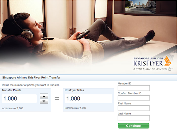 Singapore-KrisFlyer-Ultimate-Rewards-1