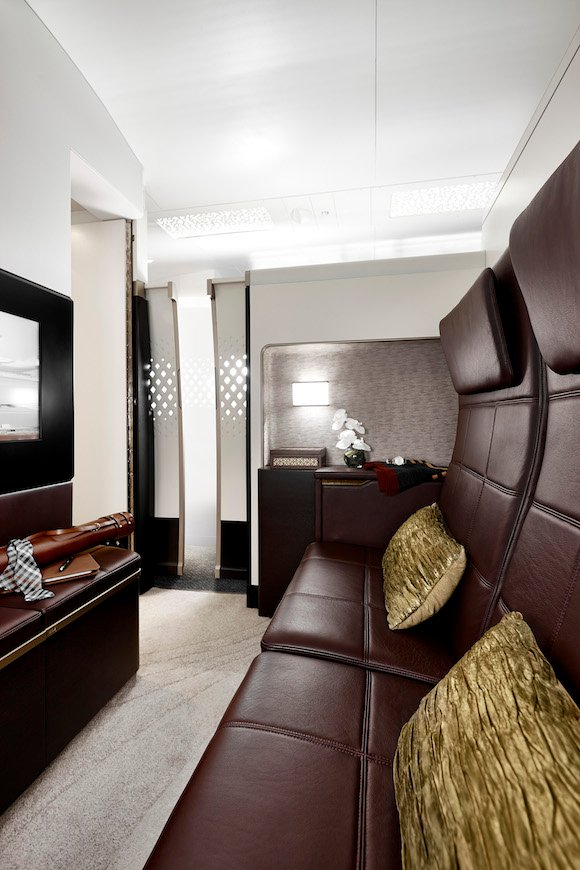 THE_RESIDENCE_LOUNGE