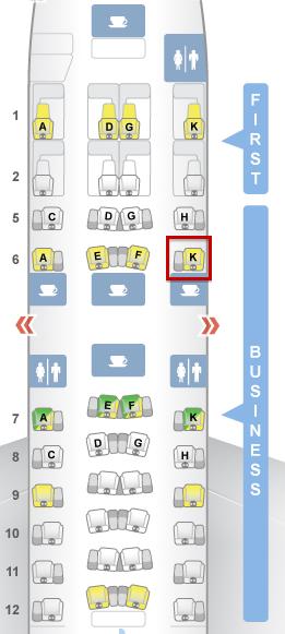 Etihad-A330-Seatmap