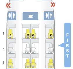 Etihad-A340-Seatmap